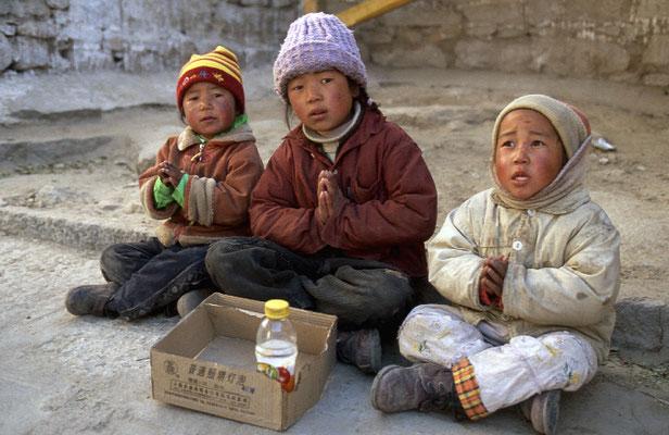 Tibet_Expedition_Adventure_Jürgen_Sedlmayr_202