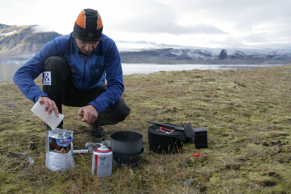 Trekking-Nahrung_Simpert_Reiter_Jürgen Sedlmayr_7