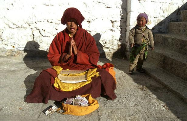 Tibet_Expedition_Adventure_Jürgen_Sedlmayr_209