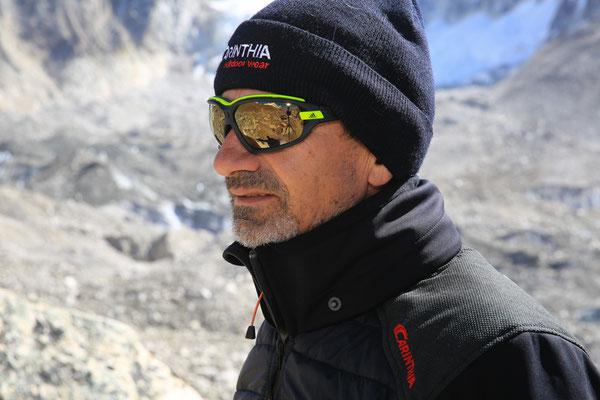 CARINTHIA_JackenundWesten_Nepal_EXPEDITION_ADVENTURE_Jürgen_Sedlmayr10