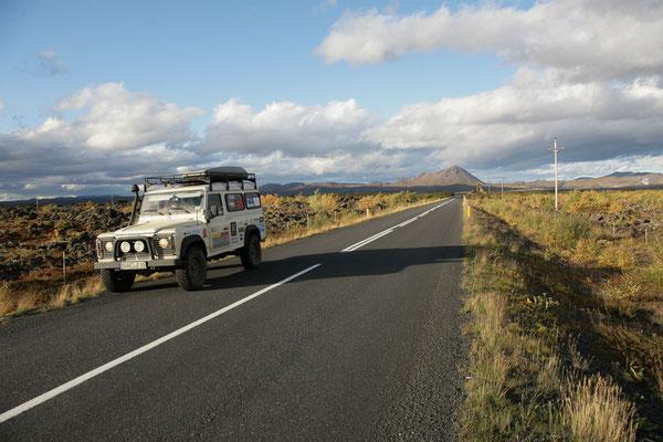 Expedition_Adventure_Land_Rover_Jürgen_Sedlmayr_cv