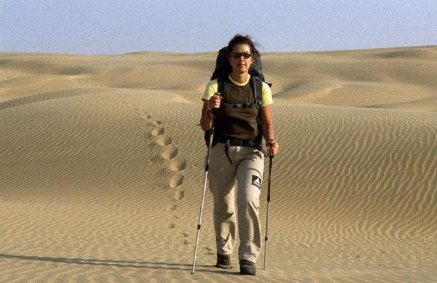 Trekkingstöcke_LEKI_Indien_Manu47