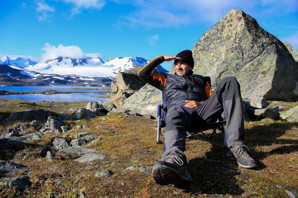 BelSol_Campingzubehör_Jürgen_Sedlmayr_Norwegen_01