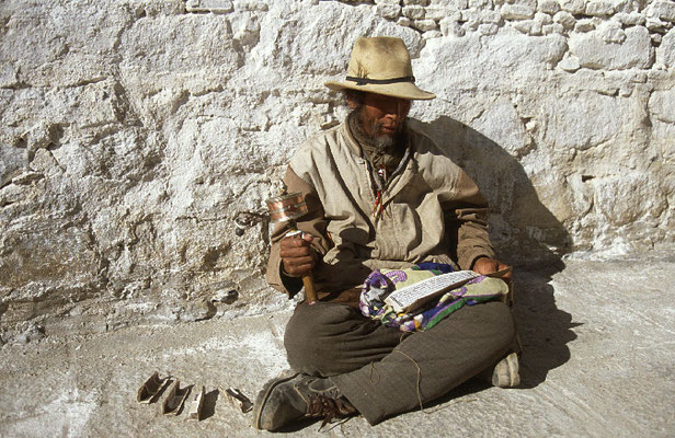 Tibet_Expedition_Adventure_Jürgen_Sedlmayr_237