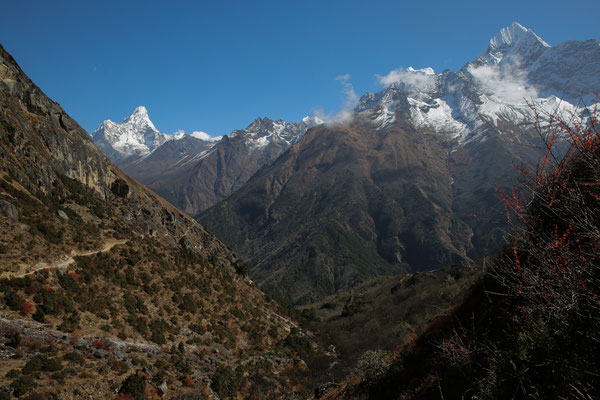 Nepal_Everest3_Expedition_Adventure_Reisefotograf_235