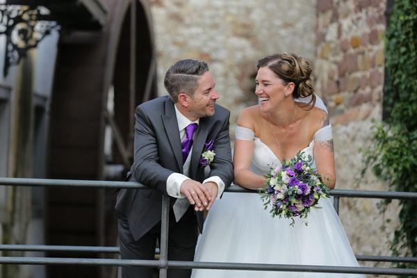 Der-Fotoraum-Hochzeitsfotografie-Juergen-Sedlmayr-Shooting87