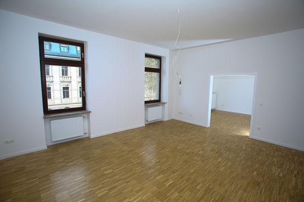 Immobilienfotograf-Juergen-Sedlmayr-der-fotoraum-üt