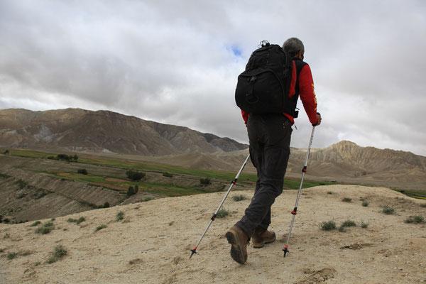 Trekkingstöcke_LEKI_Nepal_Jürgen_Sedlmayr14