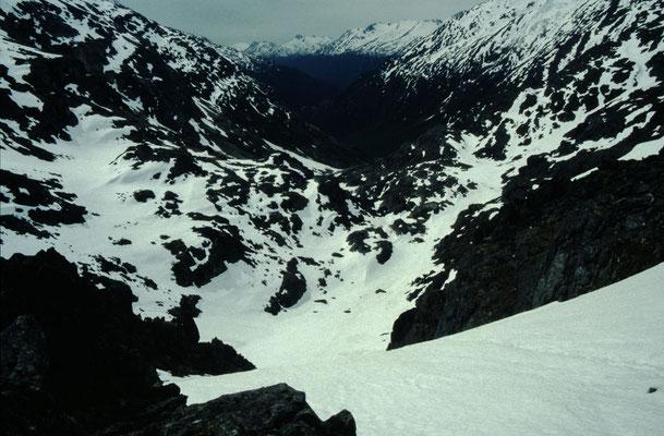 Alaska_2_Jürgen_Sedlmayr_210