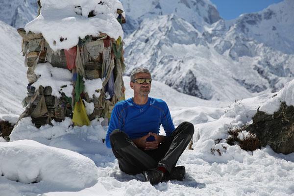 Nepal_Everest4_Der_Fotoraum_Reisefotograf_314