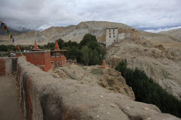 Nepal_UpperMustang_Der_Fotoraum_Jürgen_Sedlmayr_328