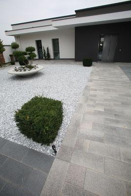 Immobilienfotograf-Juergen-Sedlmayr-der-fotoraum-gg