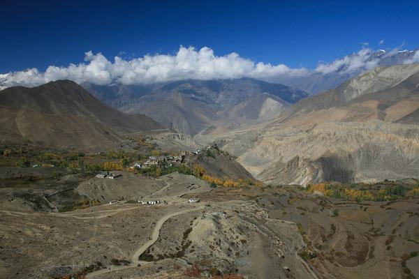 Nepal_Mustang_Expedition_Adventure_Abenteurer_Jürgen_Sedlmayr_292
