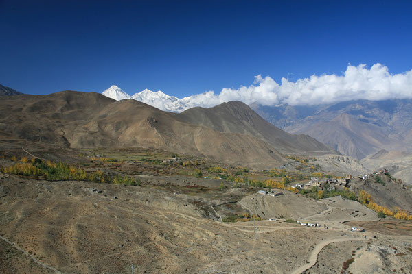 Nepal_Mustang_Expedition_Adventure_Abenteurer_Jürgen_Sedlmayr_294