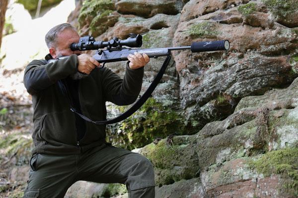 Jagd-Waffen-Fotoshooting-Juergen-Sedlmayr07
