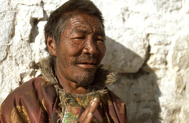 Tibet_Expedition_Adventure_Jürgen_Sedlmayr_225