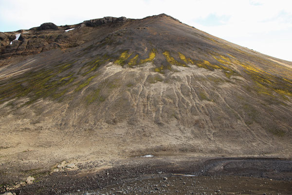 ISLAND_3.2_Reisefotograf_Abenteurer_Jürgen_Sedlmayr_40