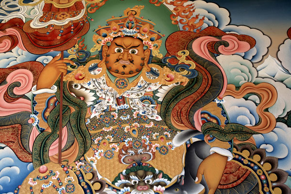 Tempel_Klöster_Buddhismus_Reisefotograf_Jürgen_Sedlmayr_43