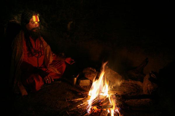 Nepal_Mustang_Expedition_Adventure_Abenteurer_Jürgen_Sedlmayr_267