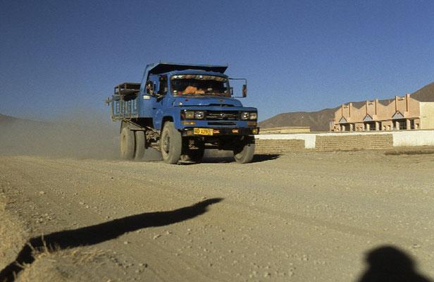Tibet_Reisefotograf_Jürgen_Sedlmayr_79
