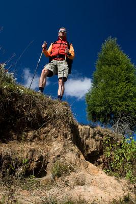Trekkingstöcke_LEKI_Nepal_Jürgen_Sedlmayr31