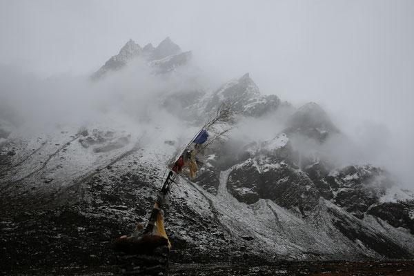 Nepal_Everest4_Der_Fotoraum_Jürgen_Sedlmayr_234