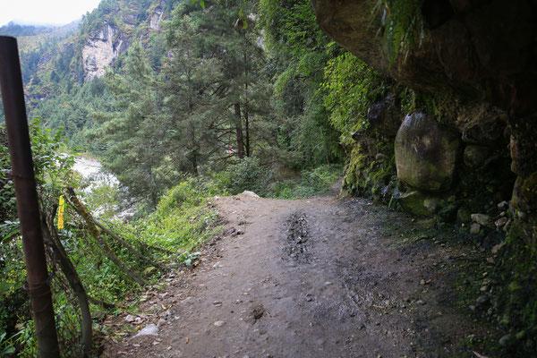 Nepal_Everest1_Abenteurer_Jürgen_Sedlmayr_63