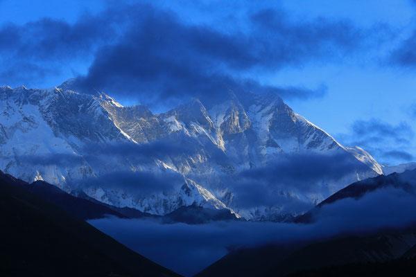 Reisefotograf_Jürgen_Sedlmayr_Nepal_Everest1_236