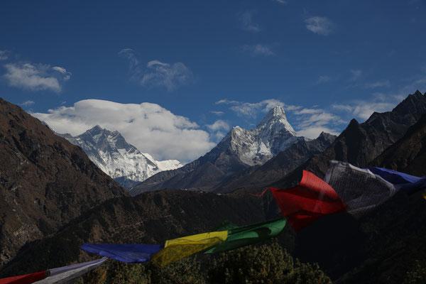 Nepal_Everest2_Reisefotograf_Jürgen_Sedlmayr_63