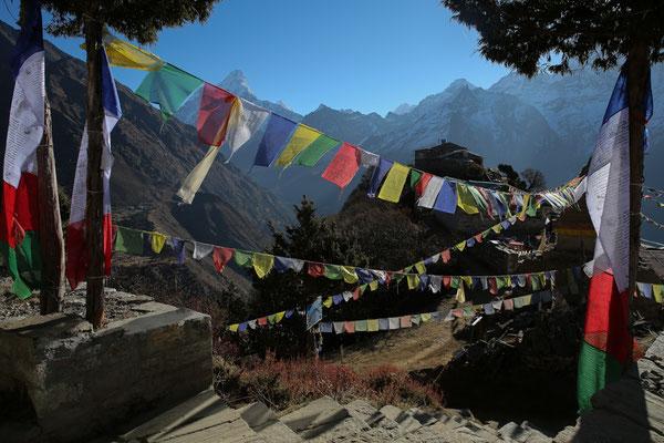 Nepal_Everest3_Expedition_Adventure_Jürgen_Sedlmayr_190