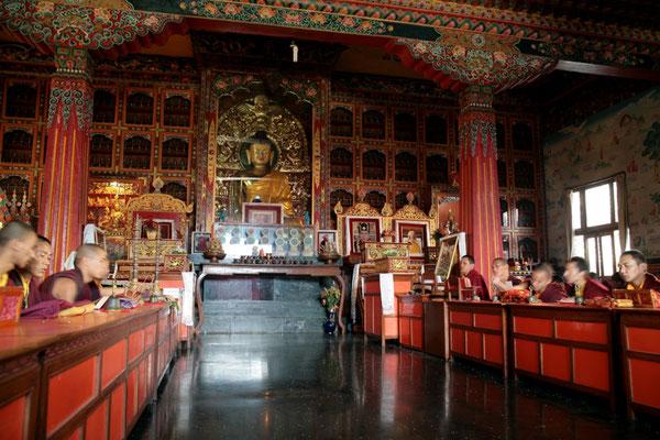 Tempel_Klöster_Buddhismus_Expedition_Adventure_Jürgen_Sedlmayr_15