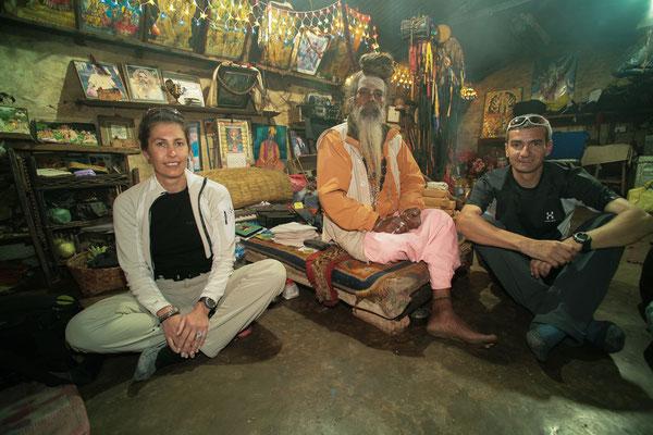 Nepal_Mustang_Reisefotograf_Jürgen_Sedlmayr_50