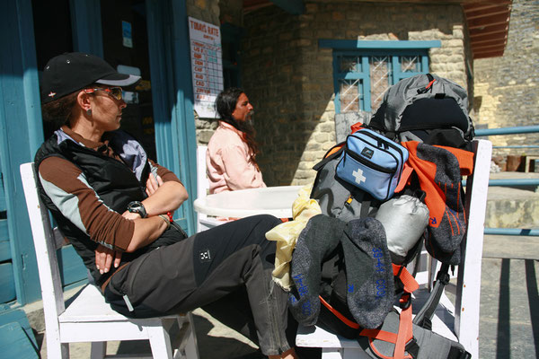 Nepal_Mustang_Expedition_Adventure_Reisefotograf_454