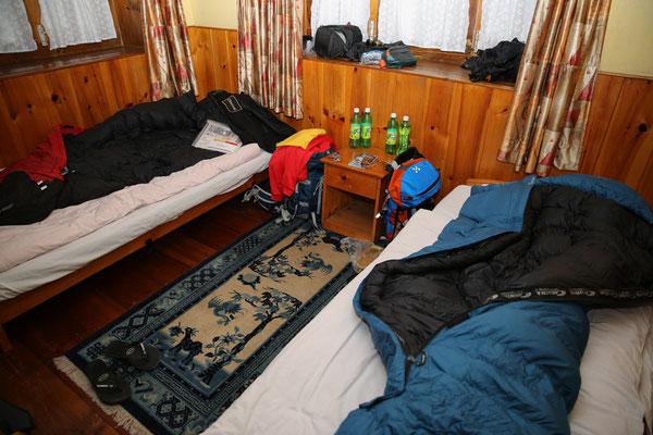 Nepal_Everest3_Reisefotograf_Jürgen_Sedlmayr_74