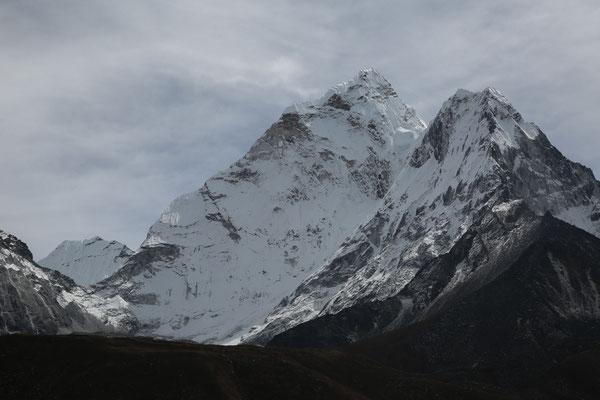 Nepal_Everest4_Expedition_Adventure_Jürgen_Sedlmayr_148