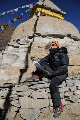 CARINTHIA_JackenundWesten_Nepal_EXPEDITION_ADVENTURE_Manuela15