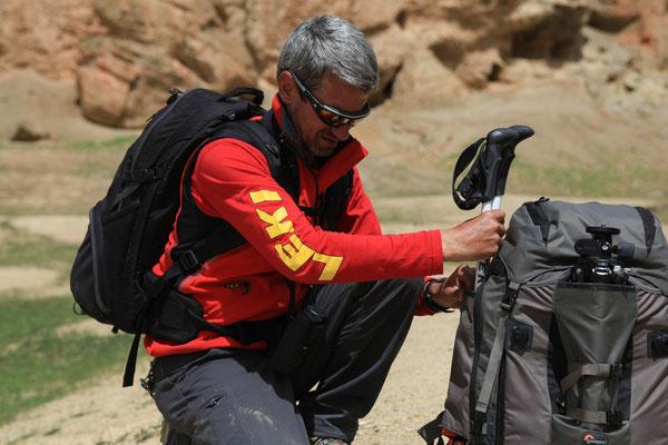 Trekkingstöcke_LEKI_Nepal_Jürgen_Sedlmayr33