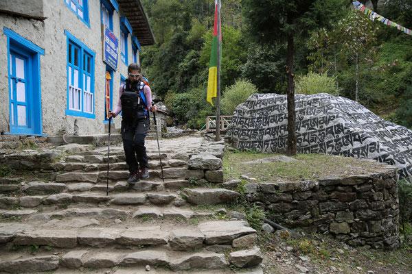 Nepal_Everest3_Reisefotograf_Jürgen_Sedlmayr_33