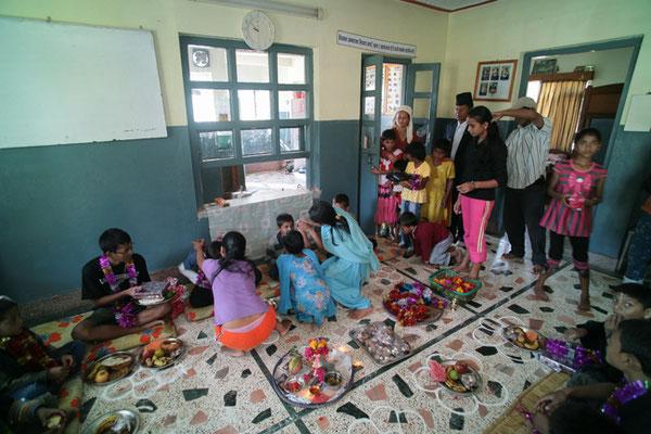 Spendenübergabe-Juergen-Sedlmayr-Nepal70