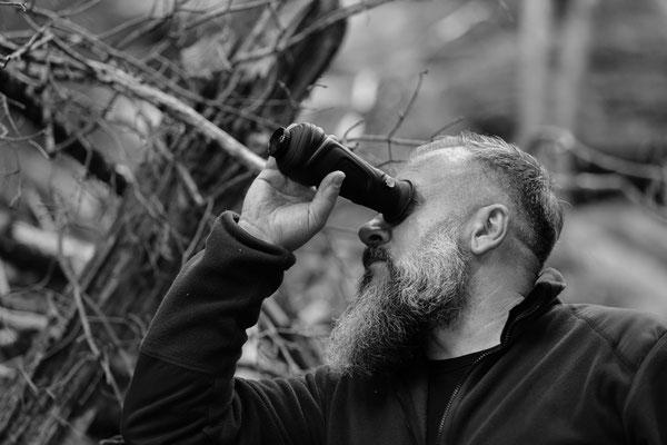 Jagd-Waffen-Fotoshooting-Juergen-Sedlmayr14