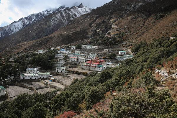 Nepal_Everest4_Der_Fotoraum_Reisefotograf_340