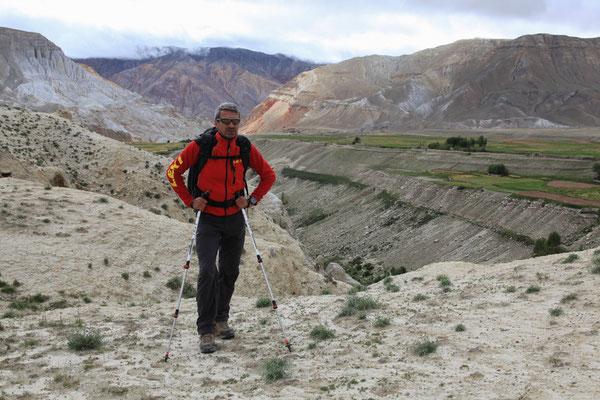 Nepal_UpperMustang_Jürgen_Sedlmayr_400