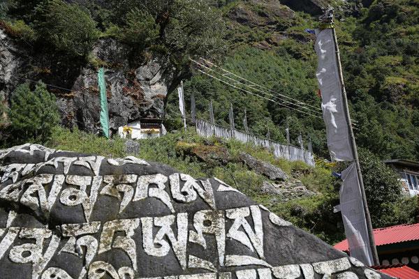 Nepal_Everest4_Reisefotograf_Jürgen_Sedlmayr_38