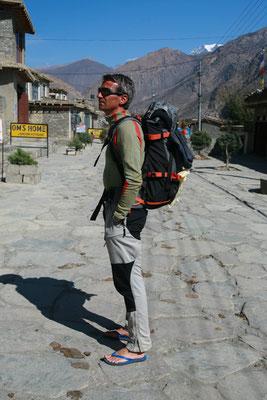 Nepal_Mustang_Expedition_Adventure_Reisefotograf_457