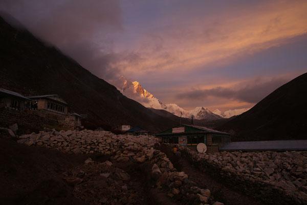 Nepal_Everest4_Expedition_Adventure_Jürgen_Sedlmayr_162
