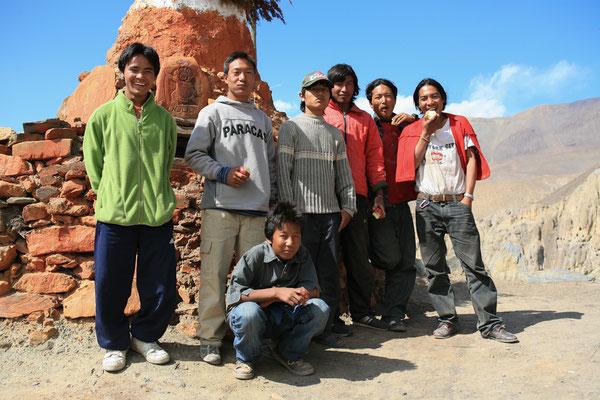 Nepal_Mustang_Expedition_Adventure_Abenteurer_Jürgen_Sedlmayr_246