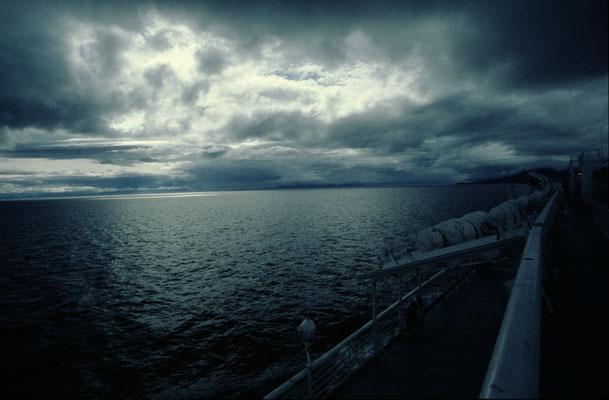 Alaska_2_Reisefotograf_Abenteurer_Jürgen_Sedlmayr_143