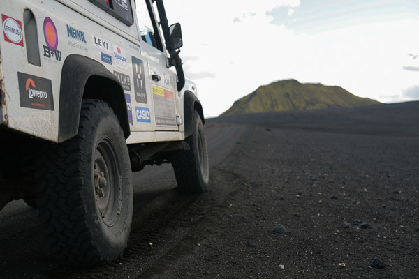 Expedition_Adventure_Land_Rover_Jürgen_Sedlmayr_sd
