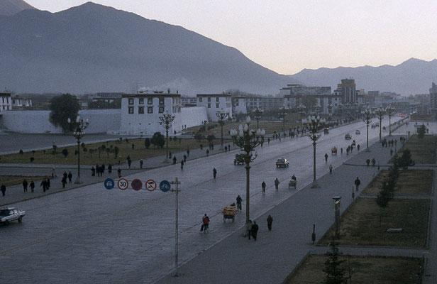Tibet_Der_Fotoraum_Jürgen_Sedlmayr_257