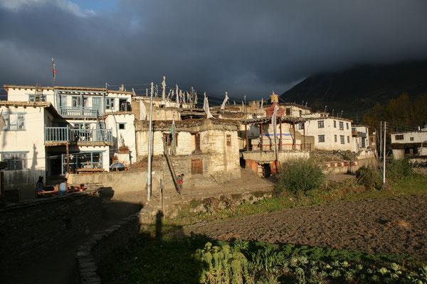 Nepal_Mustang_Expedition_Adventure_Abenteurer_Jürgen_Sedlmayr_212